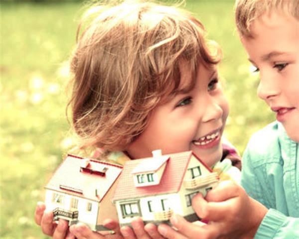 Как получить ипотеку под материнский капитал?