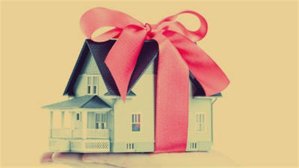 Как правильно подарить квартиру. Что необходимо знать?
