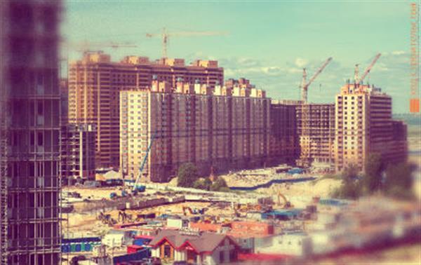 Что будет, если долевое строительство отменят?