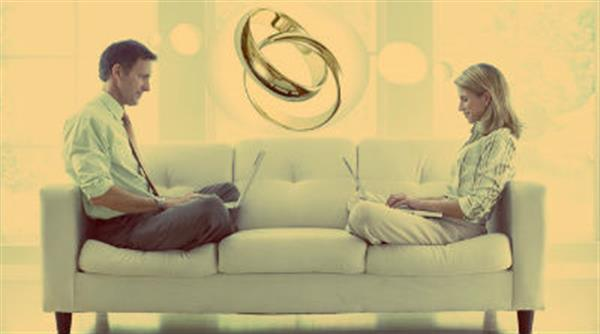 Можно ли получить ипотеку в гражданском браке?