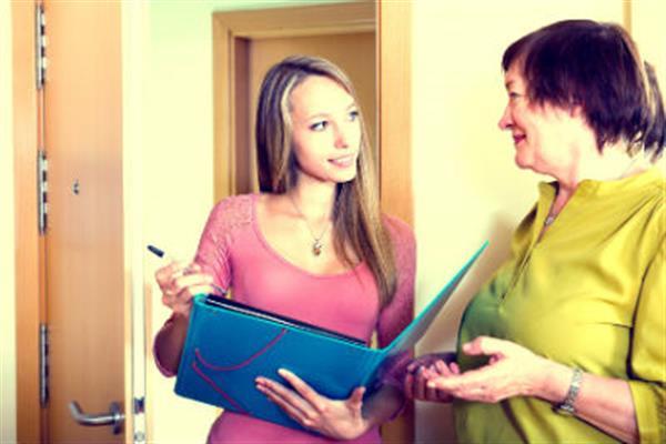Что нельзы сделать с квартирой без согласия с соседями?