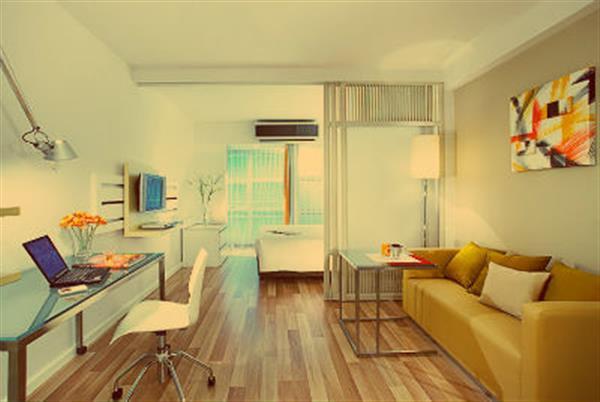 Квартира или апартаменты?