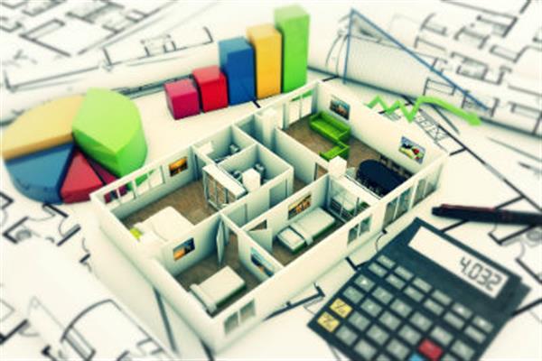 Новая схема налогообложения на недвижимость