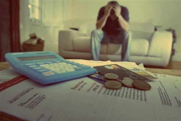 Из-за чего могут отказать в выдаче ипотеки?