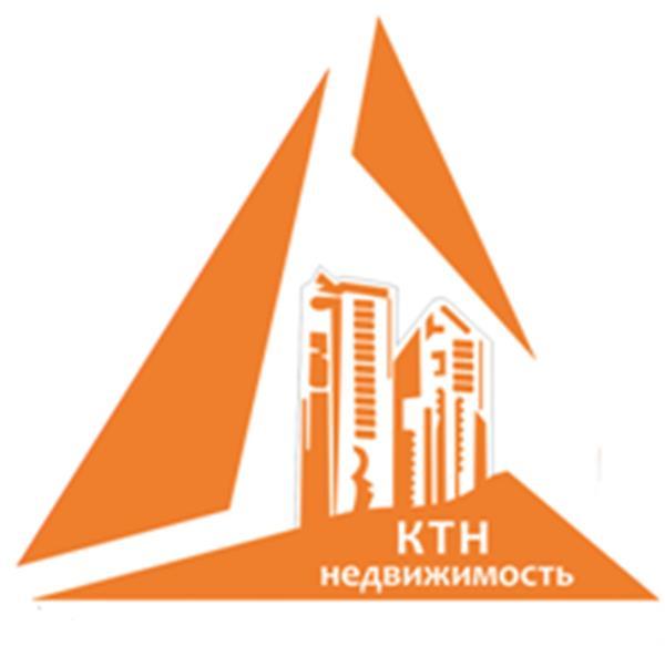 КТН-Недвижимость