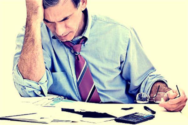 Что делать, если кредитная история плохая?