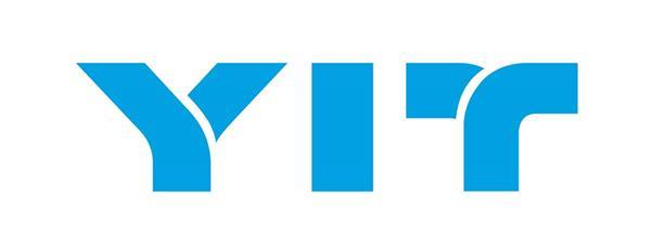 Новое маркетинговое название ЮИТ ВДСК
