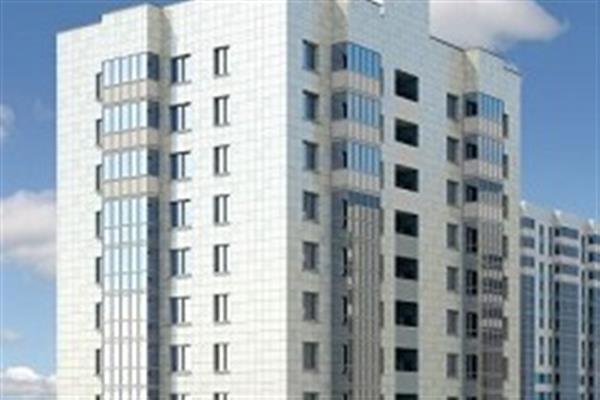 В ЖК «Современник» в Казани введен в эксплуатацию детский сад