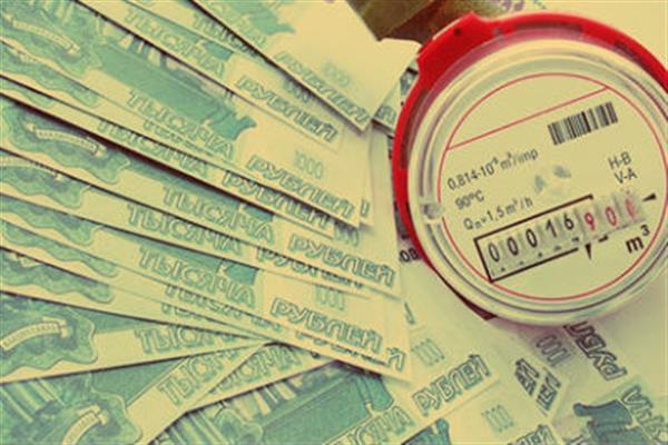 Большой долг за оплату ЖКХ. Чем грозит?