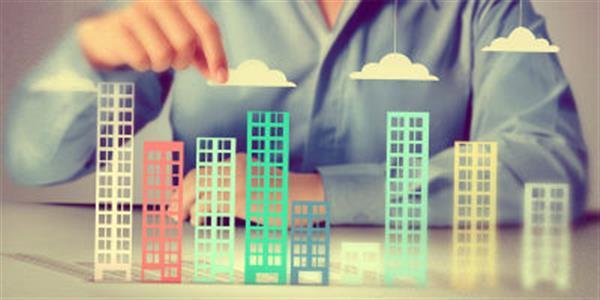 На каких этажах не стоит покупать квартиру для инвестора?