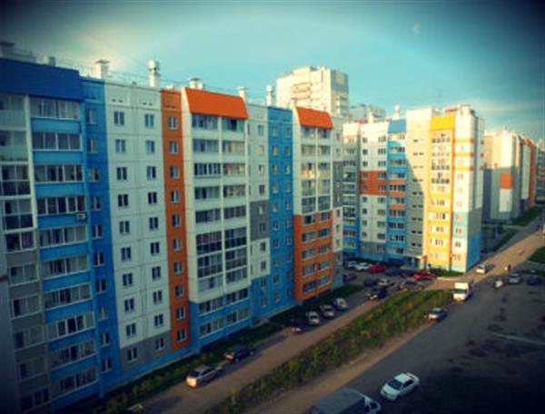 Какие бытуют мифы о жилье эконом класса?