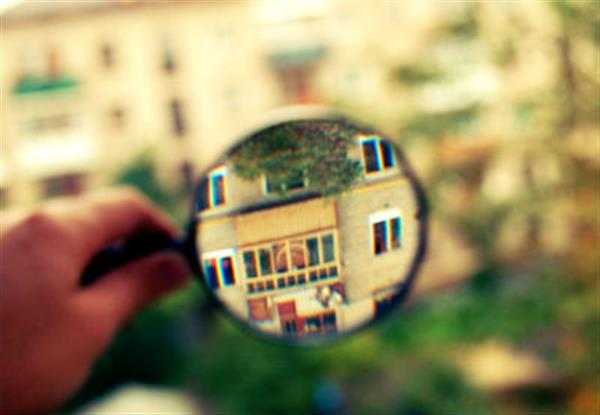 Чем рискует покупатель квартиры сегодня? Основные страхи и риски