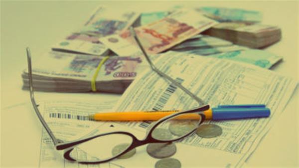 Как получить субсидию на оплату ЖКХ?