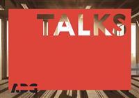 ADG TALKS: эффективный ритейл или как отвечать запросам современного потребителя