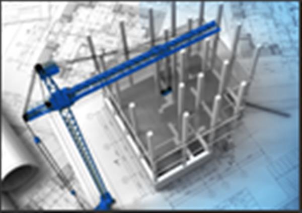 Требования к современным жилым комплексам массового сегмента