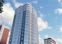 Летние скидки на квартиры в жилом комплексе «Маэстро» в Екатеринбурге