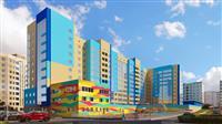 Особенности новостроек эконом-класса в центре Нижнего Новгорода