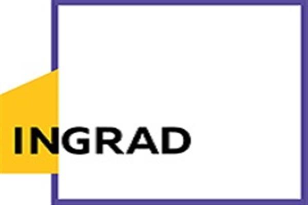 ГК «Инград» выступила генеральным партнером Форума РБК «Недвижимость в России»