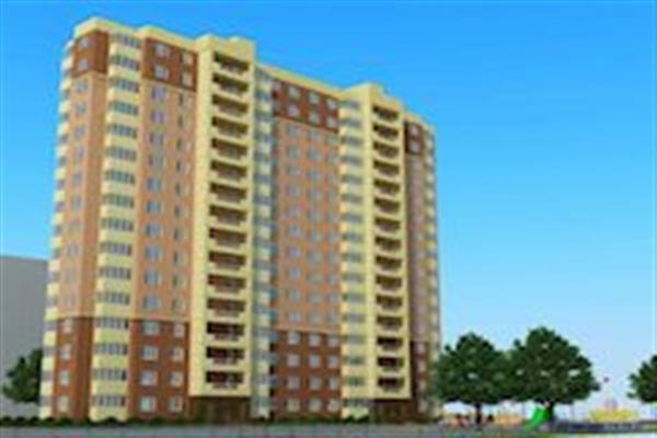 Новые акции на квартиры в жилых домах АО «Желдорипотека»