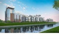 «Балтийская жемчужина» рассматривает инвесторов для строительства коммерческих объектов