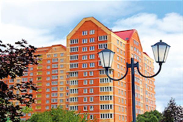 Пять квартир в ЖК «Горки-Фаворит» по специальной цене