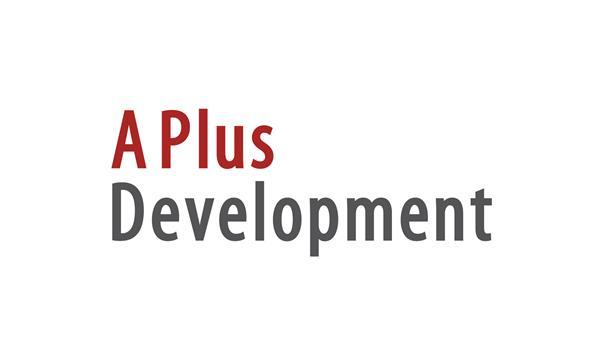 A Plus Development построит индустриальный парк в «Домодедово»
