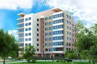 Иркутск: ЖК «Персона» - особый класс премиального жилья
