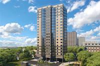 Только пять квартир по специальной цене в ЖК «Южная Башня»