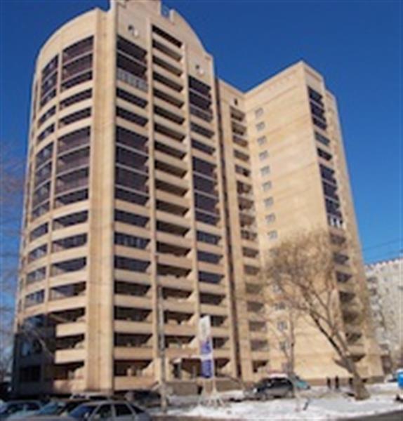 Специальное предложение на квартиры в готовом доме «На Тухачевского» в Челябинске