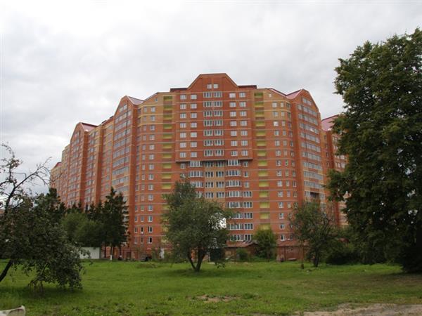 Специальные условия приобретения квартир в ЖК «Горки-Фаворит»