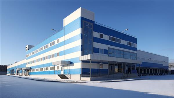 Компания A Plus Development предоставляет 10-летнюю гарантию на новые объекты