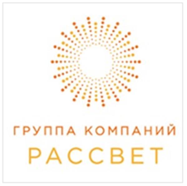 В ЖК «Пушкарь» вышел новый пул квартир евроформата