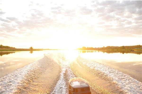 Дома. Коттеджи. Участки у реки на Волге, Жабне и Нерли.