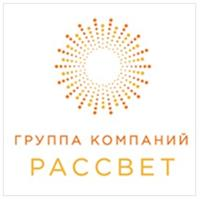 В Пушкинском районе улучшается транспортная ситуация
