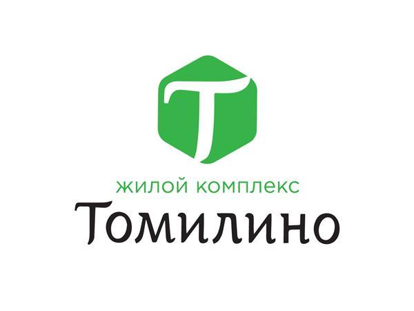 В ЖК «Томилино» стартует акция на коммерческие площади