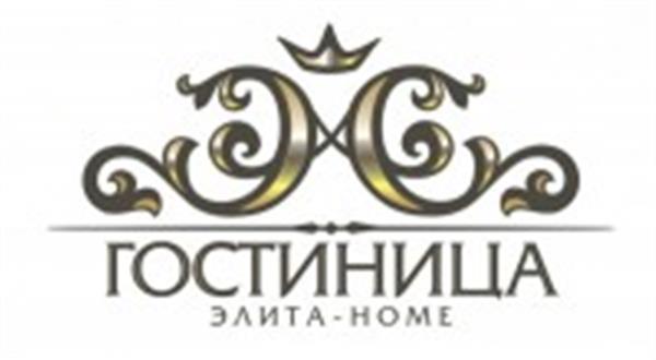 Квартиры Посуточно в Красноярске от Элита-Home