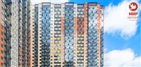 Квартиры в семейном квартале «МИР Митино» с выгодой до 1 000 000 рублей