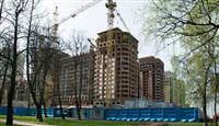 ЖК «Лондон Парк» и ЖК «Граф Орлов» получили аккредитации в разных банках
