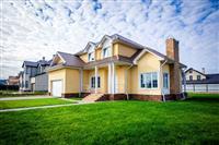 Стоит ли ожидать доступной загородной ипотеки?