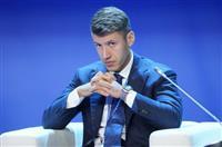 ДОМ.РФ займется ипотекой для индивидуального жилья