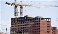 Банкиры и девелоперы диаметрально разошлись в оценке реформы долевого строительства