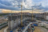 Новые гетто Петербурга: какие районы города и области рискуют повторить судьбу Мурино и Кудрово