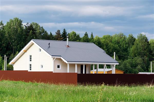 Кому банки отказывают в ипотеке на загородный дом?