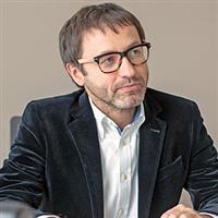 У компании «РГ - Девелопмент» амбициозные планы: войти в ТОП-5 лидеров рынка жилищного строительства