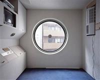Капсульные перспективы. Возможны ли в России квартиры меньше 10 квадратных метров?