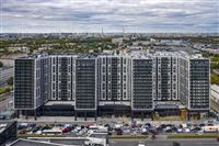 Рискованные агентства недвижимости: как избежать угроз