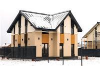 Как дети помогают сэкономить на загородной недвижимости более 1,4 млн рублей