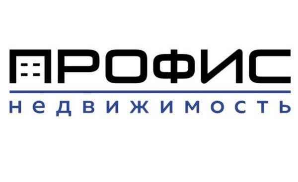 «ПРОФИС Недвижимость» взяла в управление крупный производственно-складской комплекс класса «В» в Подмосковье