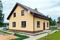 В коттеджных посёлках компании «ФАКТ» стала доступна сельская ипотека под 2,7%