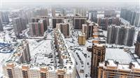 В Петербурге в 2019 году почти на 12% вырос спрос на новостройки